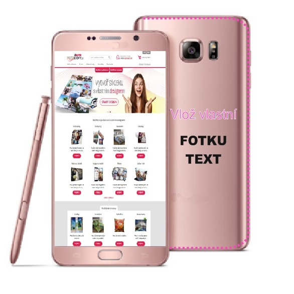 Samsung Galaxy Note 6/7