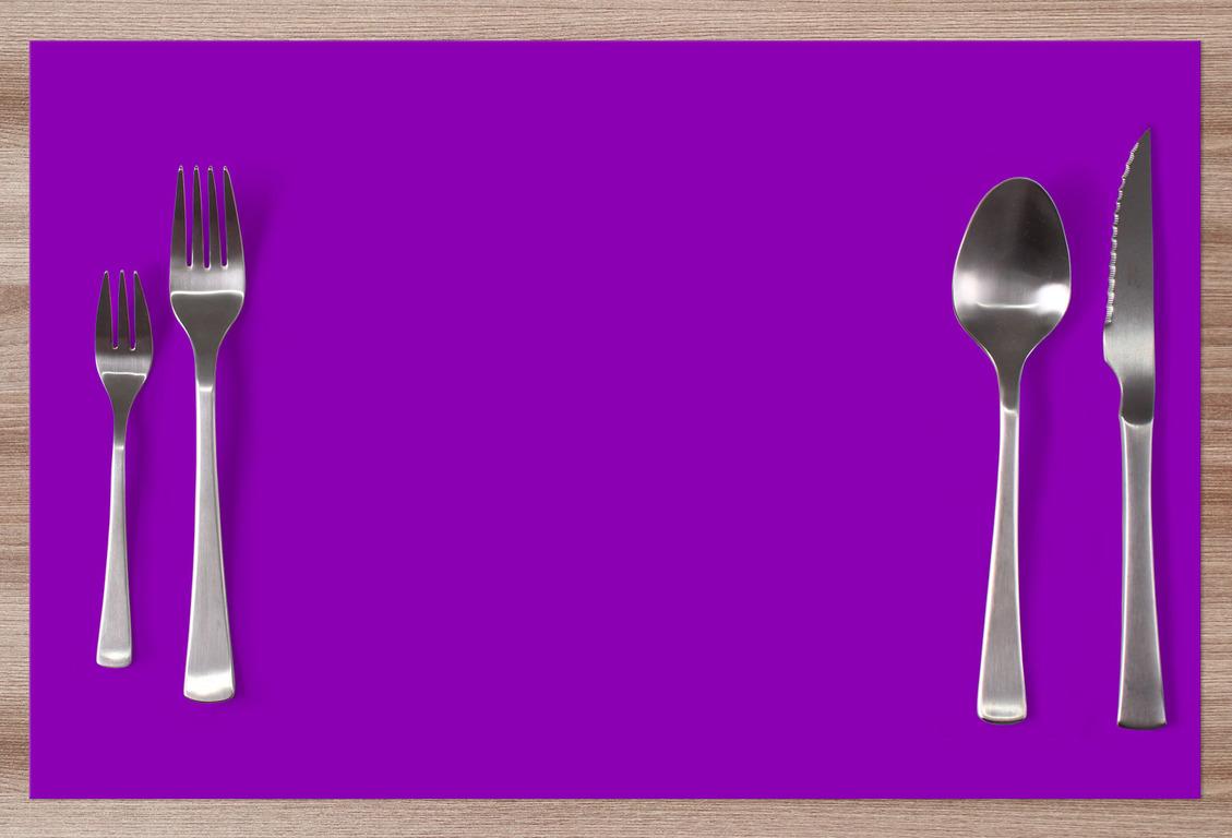 Prestieranie fialové