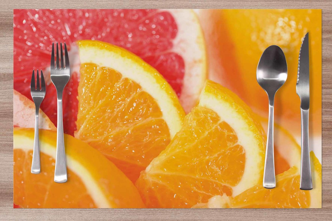Prestieranie Pomaranč