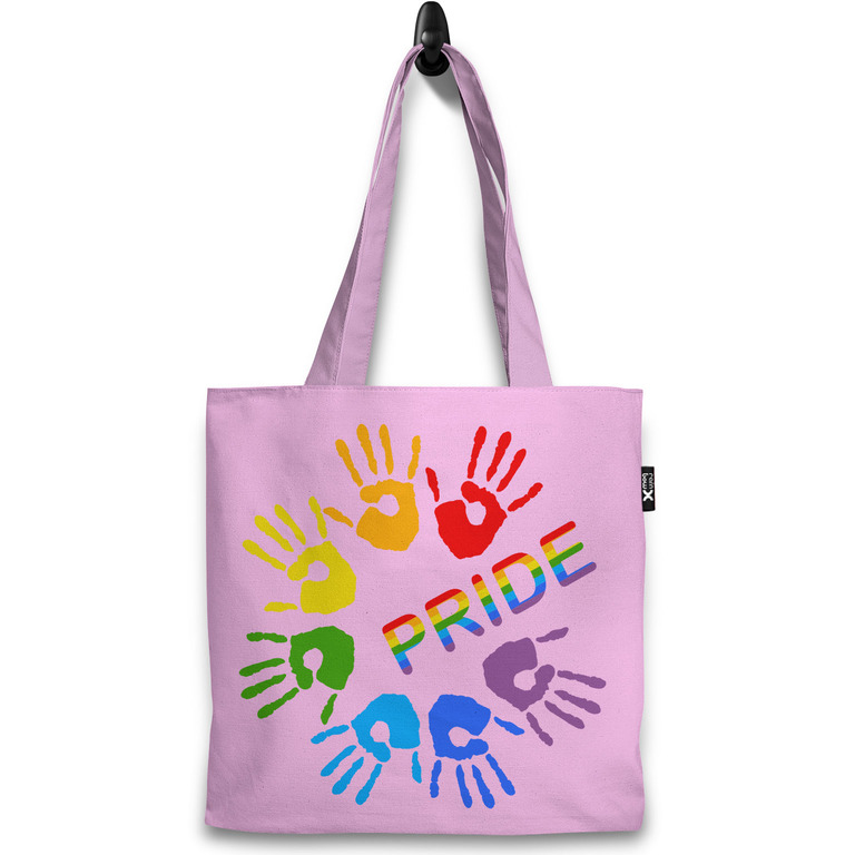 Taška LGBT Pride