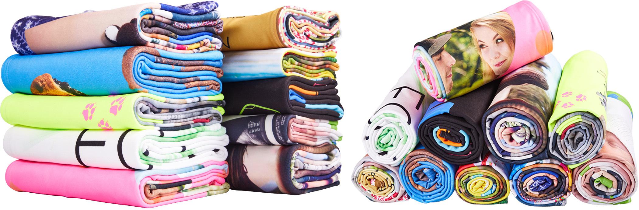 deky v kategorii